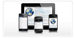 Developpement Mobile
